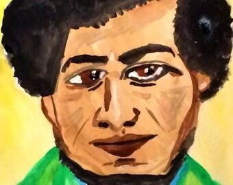 Black History   Frederick Douglass