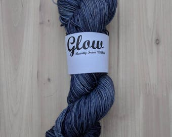 Stargazer single skein