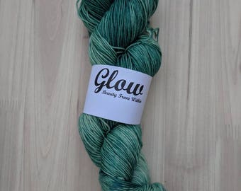 Lakeside single skein