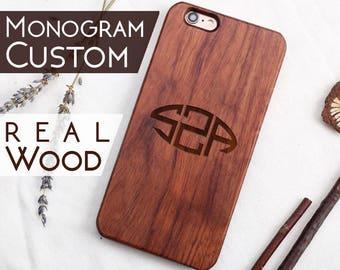 iPhone 7 case wood iphone 7 plus case wood iphone 6s case wood iphone 6s plus case wood iphone 6 case wood iphone 6 plus case wood iphone 1
