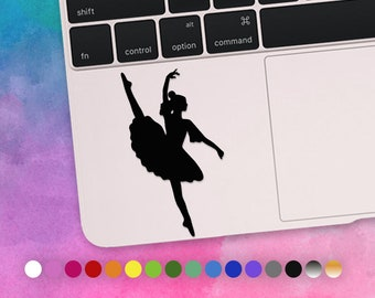 MacBook Pro Cover Ballet Pointe Shoes Case MacBook Pro Multi-Color /& Size Choices/10//12//13//15//17 Inch Computer Tablet Briefcase Carrying Bag