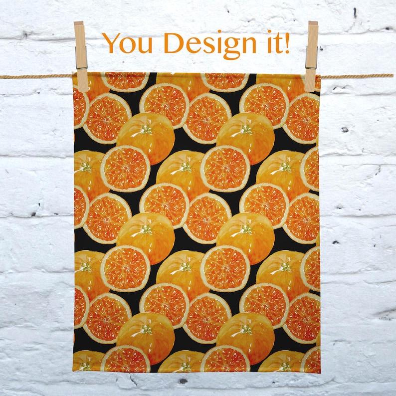 Instant Download Commercial Use Scrapbooking Collage Citrus Printable Oranges Stickers Lemons Planners Watercolour Clipart Fruits