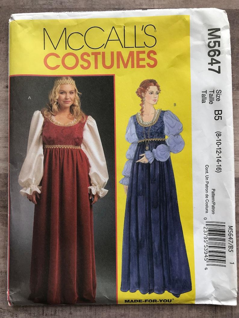 Modello rinascimentale del vestito Abito da principessa  0801c8525650