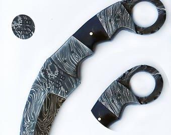 Customknives 1 Brazil
