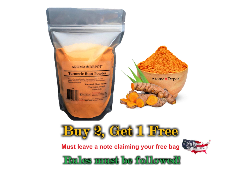 20 Seeds Turmeric Root Seeds Curcuma Longa Rhizomes Root Herb /& Organic NO GMO