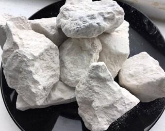 China Clay === 200 GM
