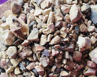 Edible African Nakumat Crumbs  === 250 gm