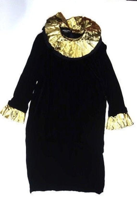 Pierre cardin Dress Vintage