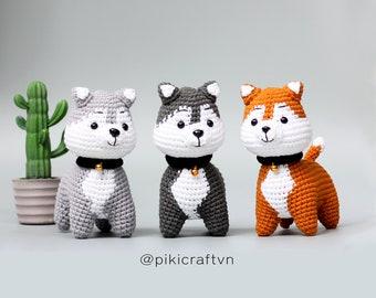 Piki Craft