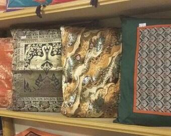Nepal Craftstore