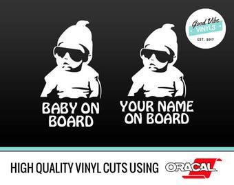 Good Vibe Vinyls