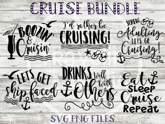 Image result for BUNDLE CRUISE