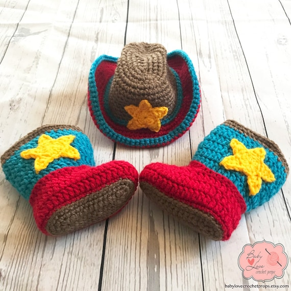 Toy Story Inspired Woody Jesse Cowboy Cowgirl Infant Newborn  54d80e15d27