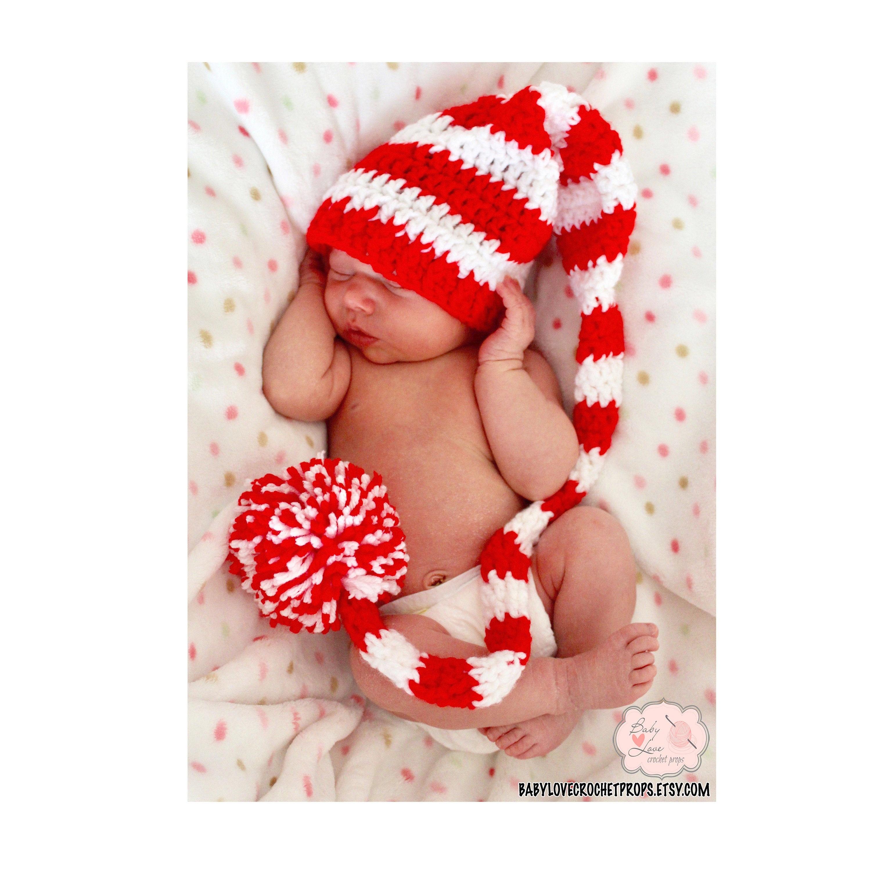 Newborn hat,baby hat,photo props,photo props,photography props,newborn props,newborns,alpaca,pompom