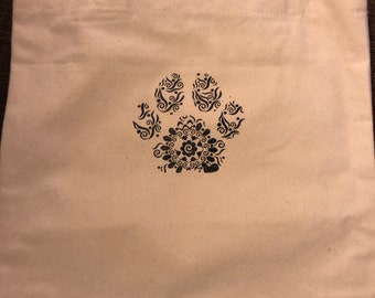 Clearance Tote Bags (various styles)