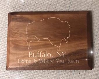 Buffalo, NY Cutting Boards
