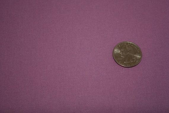 David Textiles Compose Cotton Solids Dusty Pink DT-9960-OC 22