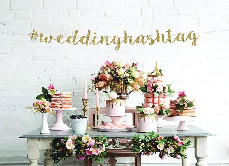 Funny Wedding Hashtags.Wedding Hashtag Banner Wedding Hashtag Sign Photo Booth Props Funny Hashtag Banner Funny Hashtag Sign Wedding Hashtag Backdrop