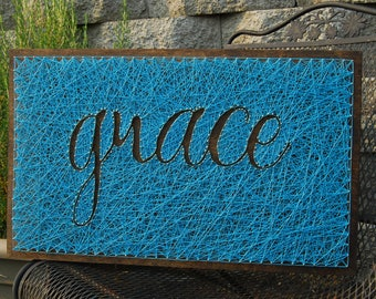 """Grace 