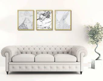 marble wall art, marble printable art, modern marble print, marble print art,marble wall print, minimalist print ,marble prints