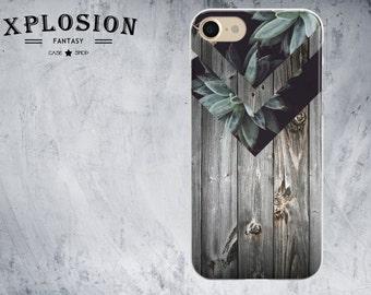 Wood iPhone X Case iPhone 8 Case iPhone 7 Case Wood iPhone 7 Plus iPhone 6s Case iPhone SE Case Galaxy S7 Case Galaxy S8 Case Galaxy S8 Plus