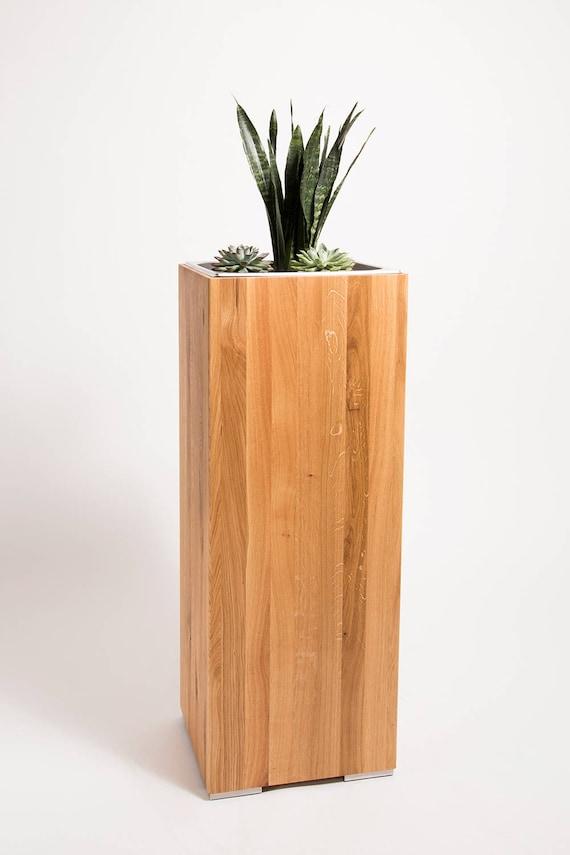 /Ø 5-10 cm in 100/% Legno di Betulla Tedesco Greenhaus Tronco di Betulla Decorazione per la casa