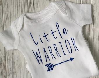 Preemie Baby Clothes h5xN