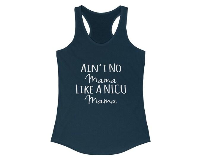 NICU mom/ Preemie mom / mom shirt /NICU walk /NICU reunion / preemie /preemie baby /preemie mom