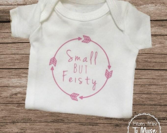 Preemie clothes / preemie girl clothes / preemie girl bodysuit / preemie boy clothes / preemie boy bodysuit / preemie gift