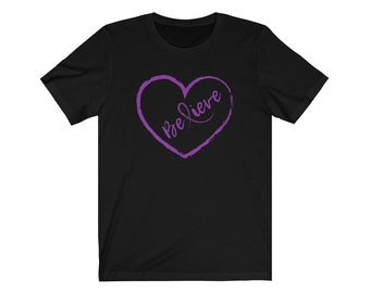 Believe / Preemie Mom / Preemie Mom gift / NICU Walk / Prematurity Awareness / Miracle / Mom shirt / Preemie mom