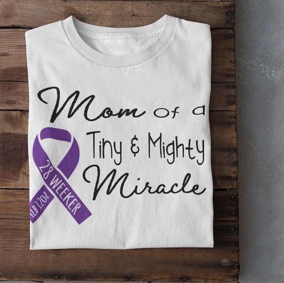 I Believe In Miracles Unisex Jersey Short Sleeve Tee
