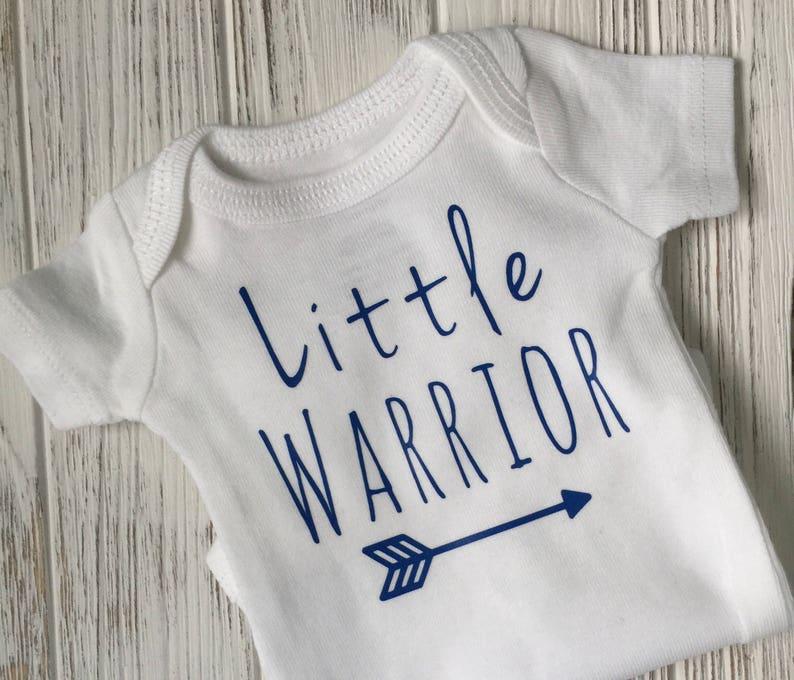 Preemie Clothes   inspirational   fighter   preemie   preemie boy   preemie  girl  bodysuit   preemie onesie   Preemie baby gift   NICU 9823a05d2