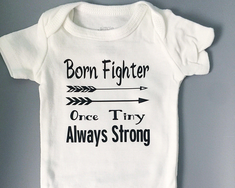 Preemie Boy clothes / Preemie boy bodysuit / Newborn ...