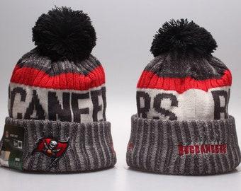 b9428a213 Buccaneer hat | Etsy