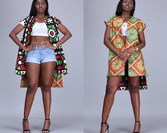 African Fashion Shoes Bags Ankara Accessories By Afrothrone