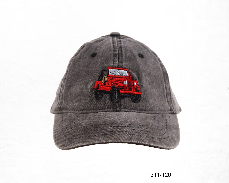 Personalizd Jeep Hat 9bc84d640c8