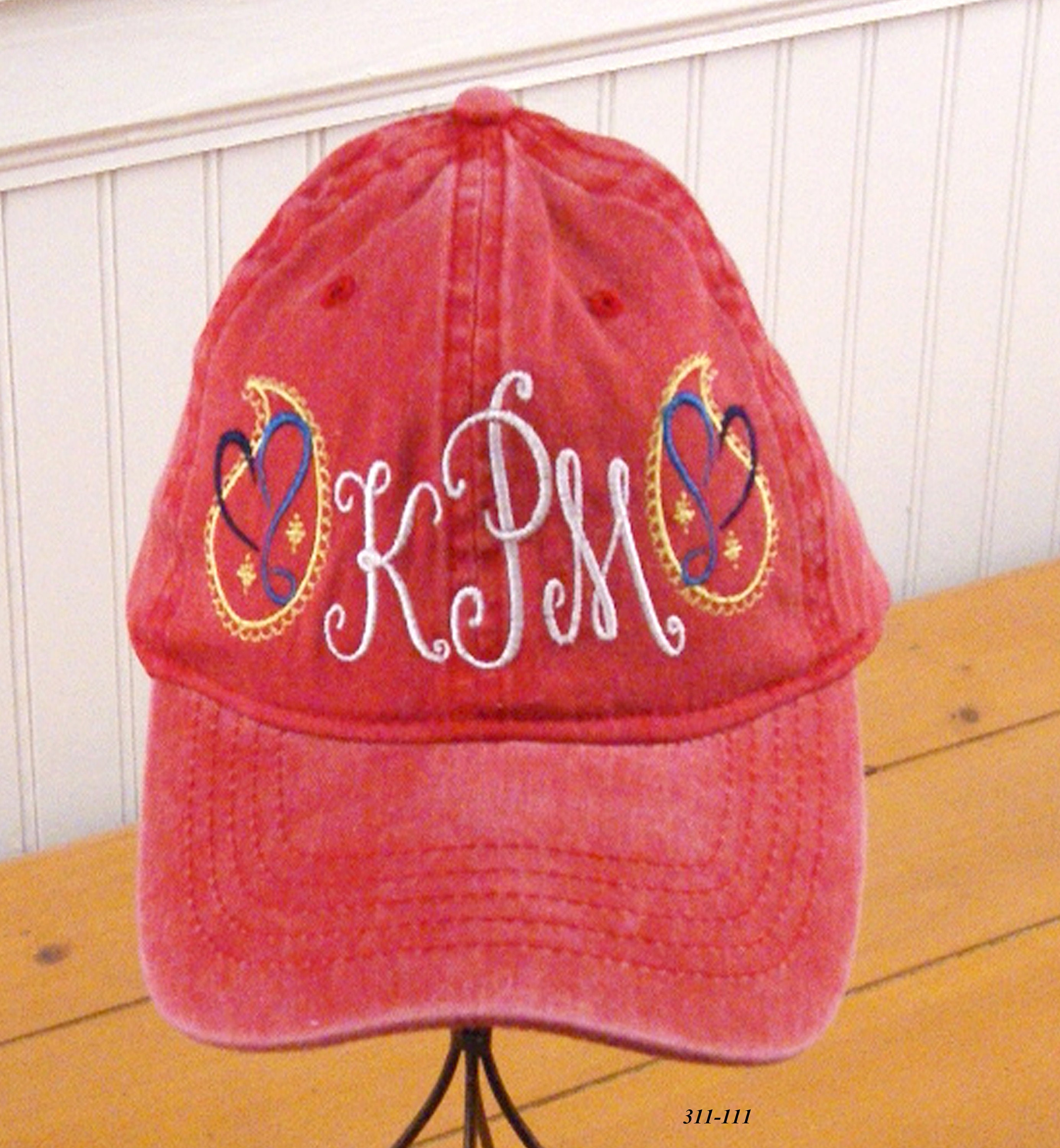 d974d2c9 Monogrammed Hat, Monogrammed Cap, Personalized Hat, Personalized Cap, Personalized  Baseball Cap, Bridesmaids Hats, Bridesmaid Gift, Dad Hat