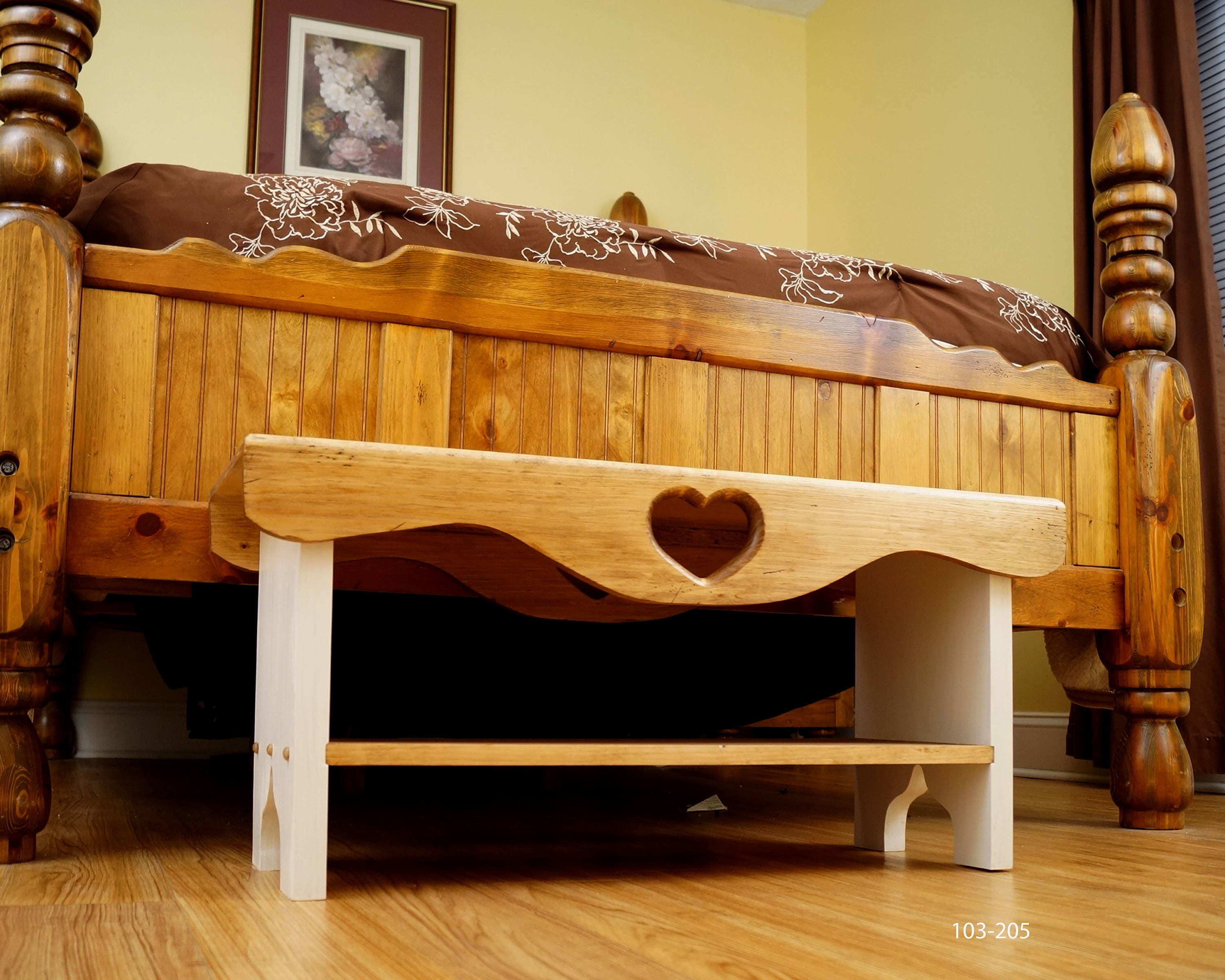 best stunning and room benches seating bench for ideas pictures stylish living relaxing in livings also