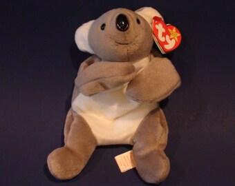 Mel Ty Beanie Baby 1996