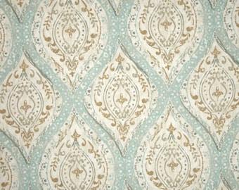 Magnolia Home Fabric Etsy