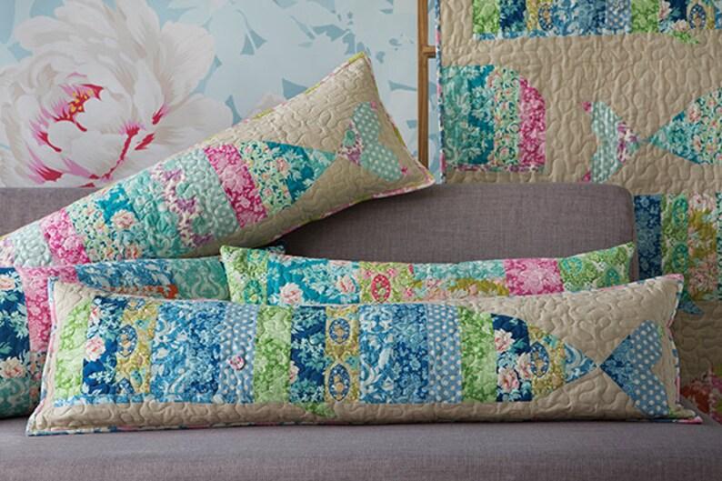 TILDA SUNKISS Charm Pack Tilda Fabric Tilda Sun Kiss Charm Pack Precut Gift Tilda Quilting Fabric Quilt Fabric Bundle