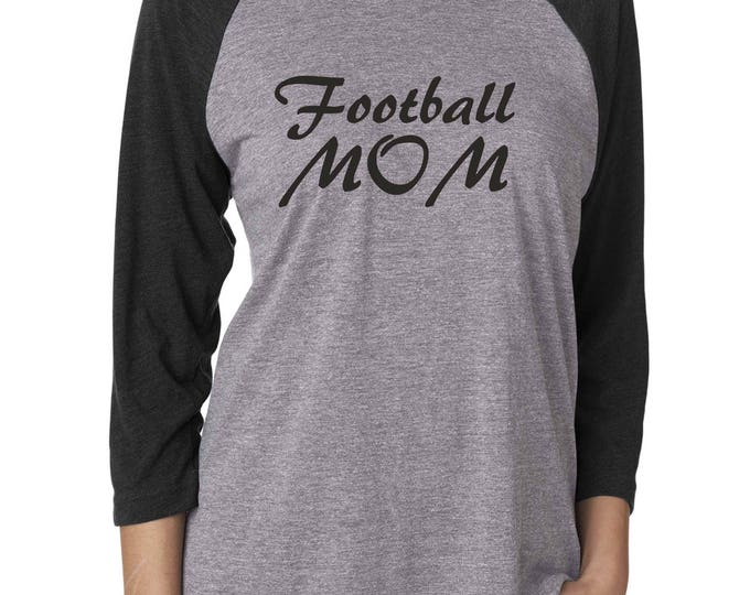 58e1f65ac4b FOOTBALL   BASKETBALL - THE TRENDY SHIRT SHOP  Crafted In the USA