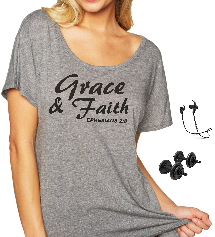 bible verse shirt southern shirts cute bible verse t shirts