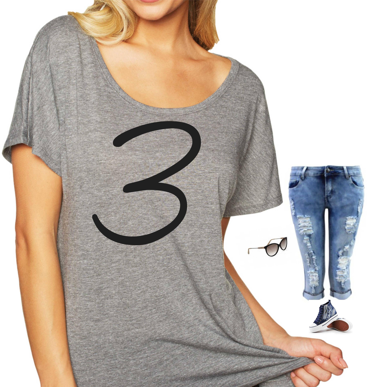 7c6e73989aa Custom Sports Mom Shirt - Customize color