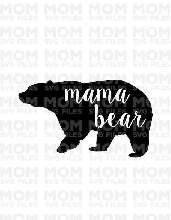 Wifey Lucky SVG file  mom svg file Mama funny mom quote  mama svg  svg file  silhouette file  cricut file   mother svg file
