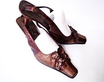 867e56c4df76 Reptile sandals