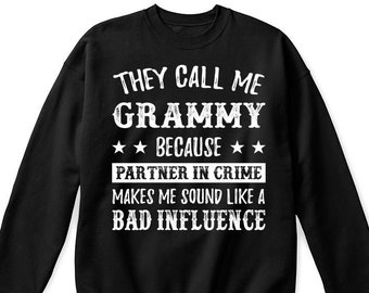 0ed3ec1c Grammy shirt, grammy sweatshirt, grammy sweater, grammy t-shirt, grammy  tshirt, grammy funny shirt, grammy funny gift, grammy being gift