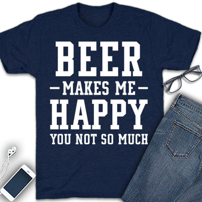 7ea390a9 Beer shirt beer t shirt beer gift beer lover shirt beer | Etsy