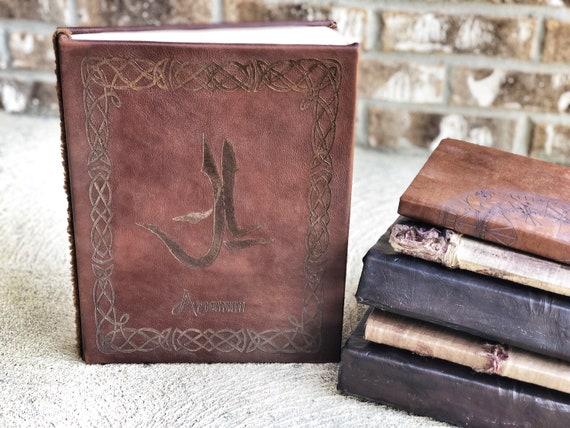 Arcanum Thirteen Ghosts Book Black Zodiac Book 13 Ghosts Etsy