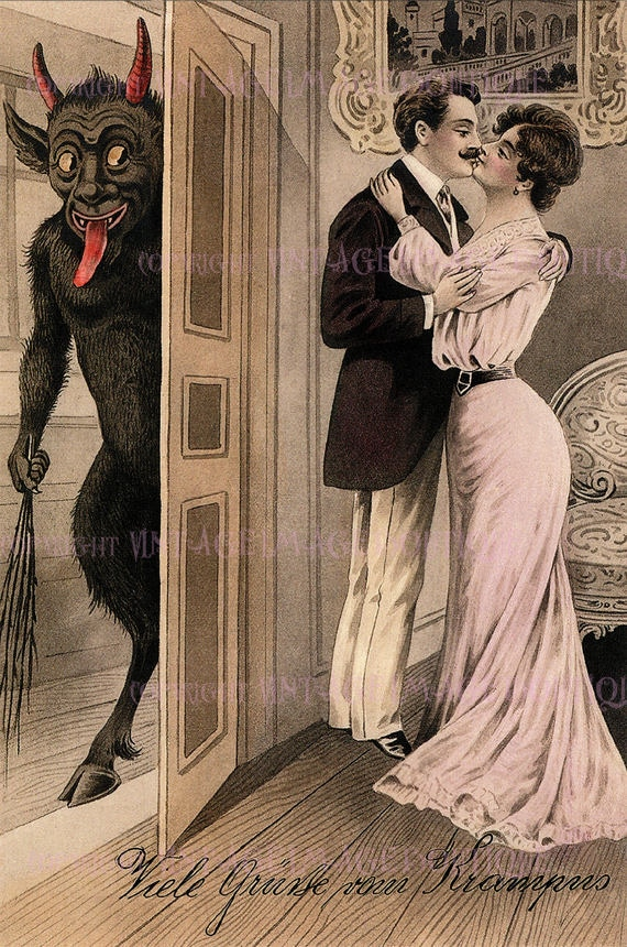Vintage Edwardian Illustrations - Edwardian Dress Edwardian Era Fashion  Camtokcom-4490